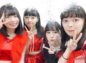 Funaki Musubu,   Ise Reira,   Kamikokuryou Moe,   Oota Haruka,