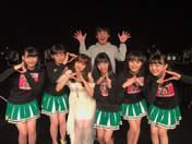 Inaba Manaka,   Ishiguri Kanami,   Kawano Minori,   Kudo Yume,   Sato Hikari,   Yamazaki Mei,