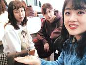 Katsuta Rina,   Takeuchi Akari,
