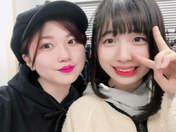 Ise Reira,   Takeuchi Akari,