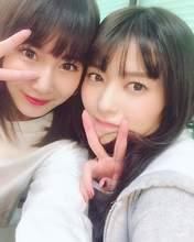 Okai Chisato,   Yajima Maimi,