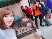 Funaki Musubu,   Ishida Ayumi,   Kamikokuryou Moe,   Sasaki Rikako,   Sato Masaki,   Takeuchi Akari,