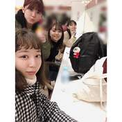 Kamikokuryou Moe,   Katsuta Rina,   Murota Mizuki,   Takeuchi Akari,