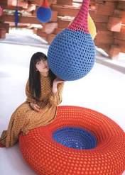 Sato Masaki,