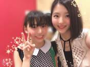Hashisako Rin,   Ichioka Reina,