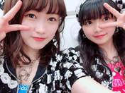Hamaura Ayano,   Hirose Ayaka,