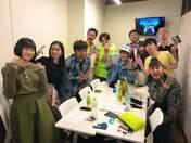 Inoue Rei,   Kishimoto Yumeno,   Sasaki Rikako,