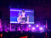 Fukumura Mizuki,   Ikuta Erina,   Ishida Ayumi,   Michishige Sayumi,   Oda Sakura,   Sato Masaki,   Sayashi Riho,