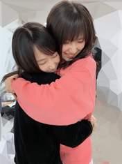Sato Masaki,   Sayashi Riho,