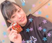 Kishimoto Yumeno,