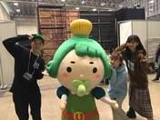 Miyazaki Yuka,   Okada Robin Shouko,