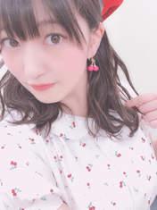 Haga Akane,
