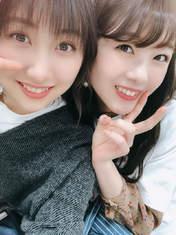 Nakanishi Kana,   Sato Masaki,