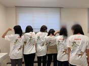 Ise Reira,   Kamikokuryou Moe,   Kasahara Momona,   Kawamura Ayano,   Murota Mizuki,   Oota Haruka,