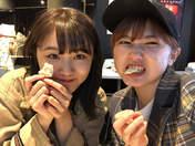 Murota Mizuki,   Takagi Sayuki,