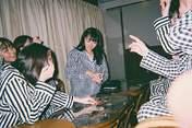 Murota Mizuki,   Oota Haruka,   Takeuchi Akari,