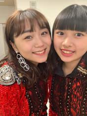Murota Mizuki,   Oota Haruka,