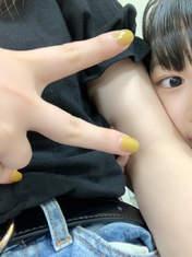 Oota Haruka,   Takeuchi Akari,