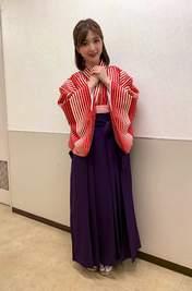 Mori Saki,