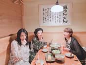 Shimizu Saki,   Sudou Maasa,