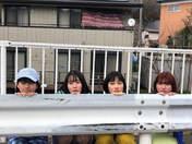 Kasahara Momona,   Oota Haruka,   Sasaki Rikako,   Takeuchi Akari,