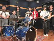 Hirai Miyo,   Ichioka Reina,   Yamazaki Yuhane,