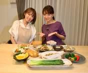 Konno Asami,   Yasuda Kei,