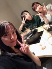 Funaki Musubu,   Ozeki Mai,   Yamaki Risa,