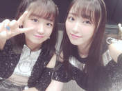 Fukumura Mizuki,   Nonaka Miki,