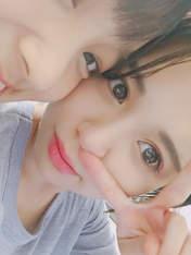 Nomura Minami,   Takagi Sayuki,