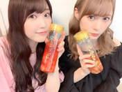Fukumura Mizuki,   Ikuta Erina,