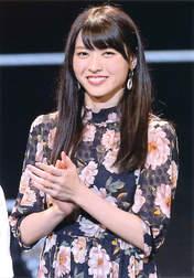 Yajima Maimi,
