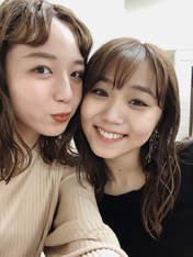 Katsuta Rina,   Murota Mizuki,