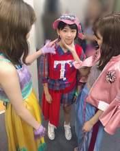 Hashisako Rin,   Katsuta Rina,   Murota Mizuki,