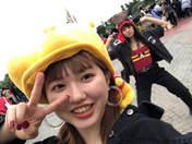 Kishimoto Yumeno,   Takeuchi Akari,