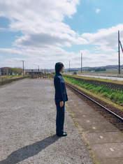 Maeda Kokoro,