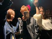 Goto Yuki,   Hashimoto Aina,   Shimizu Saki,