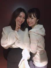 Goto Yuki,   Shimizu Saki,