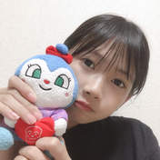 Okamura Homare,