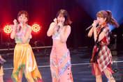 Kasahara Momona,   Katsuta Rina,   Nakanishi Kana,