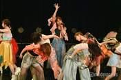Kasahara Momona,   Katsuta Rina,   Murota Mizuki,   Nakanishi Kana,   Takeuchi Akari,
