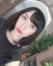 Sengoku Minami,
