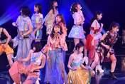 Funaki Musubu,   Ise Reira,   Kamikokuryou Moe,   Kasahara Momona,   Katsuta Rina,   Kawamura Ayano,   Murota Mizuki,   Nakanishi Kana,   Oota Haruka,   Sasaki Rikako,   Takeuchi Akari,