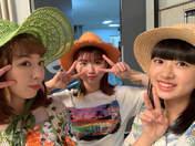 Katsuta Rina,   Oota Haruka,   Takeuchi Akari,