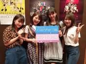 Ishida Ayumi,   Makino Maria,   Yokoyama Reina,