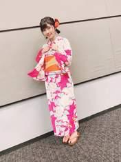 Nishida Shiori,