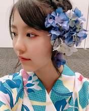 Ichioka Reina,