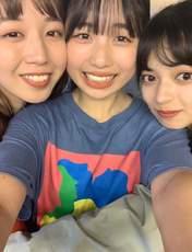 Ise Reira,   Kamikokuryou Moe,   Katsuta Rina,