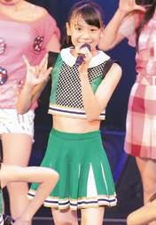 Yonemura Kirara,