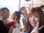 Ishida Ayumi,   Katsuta Rina,   Murota Mizuki,   Takeuchi Akari,